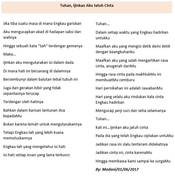 puisi Tuhan Ijinkan aku jatuh cinta.png